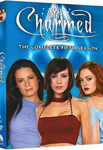 Charmed - S05